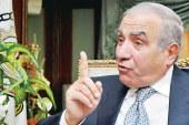 بالساعة السكانية.. مصر تصل لـ93 مليون نسمة خلال أيام