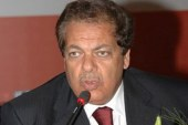 رفض طعن النيابة على حفظ التحقيقات مع أبو العينين بـ«الكسب غير المشروع»