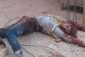 مصدر أمنى: العبوات المضبوطة بمنزل إرهابى دمياط تتطابق مع قنبلة رأس البر