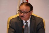 وزير الاتصالات يعلن عن إنشاء مركز لدعم المبدعين