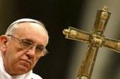 أسماء 61 نائبًا يلتقون بابا الفاتيكان برفقة رئيس البرلمان