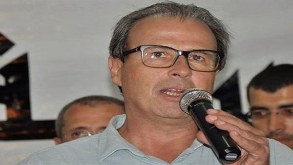 رسميًا.. إيقاف رئيس نادي الصفاقسي التونسي مدى الحياة