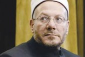دار الإفتاء: الشماتة أو تبرير الجريمة ضد المصريين مشاركة فى سفك الدماء