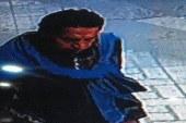 """زوجة مفجر كنيسة الإسكندرية: """"كان بيصلي ويصوم زي أي مسلم"""""""