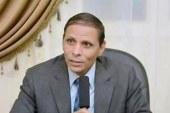 """الشرطة تنجح في إطلاق سراح """"النائب"""" المختطف بسوهاج"""