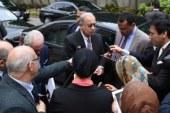 مجلس الوزراء يستعرض الحيز العمراني المقترح للإسكندرية
