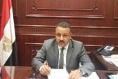 """""""برلماني"""" للحكومة عن أزمة الأسماك: """"اللي يعوزه البيت يحرم على الجامع"""""""