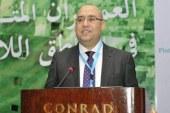 التخطيط العمرانى: العاصمة الإدارية ستضم مراكز أعمال منطقة محور القناة