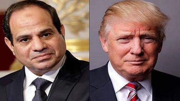 سياسي أمريكي: كِدنا نفقد مصر بسبب الإخوان