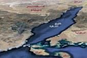 أسعد هيكل: حكم استمرار اتفاقية «تيران وصنافير» يضر بسمعة القضاء