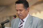 رئيس وزراء اليمن يغادر القاهرة بعد إلغاء لقائه مع أبوالغيط