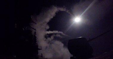 حزب التجمع يعلن رفضه الضربة الأمريكية ضد سوريا