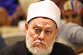 """علي جمعة: """"حسبي الله ونعم الوكيل"""" ليست للانتقام"""