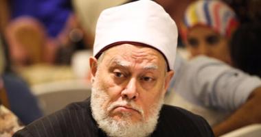 علي جمعة: من ينكر معجزة الإسراء والمعراج «ملحد»