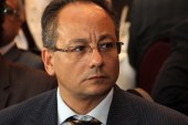 """عماد جاد: ترامب اعتذر للسيسي عن مواقف """"أوباما"""" تجاه مصر"""