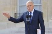 """فرنسا تطلب اجتماع طارئ بمجلس الأمن بعد هجوم """"أدلب"""" الكيميائي"""