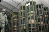 """الأمم المتحدة: حيازة واستخدام الأسلحة الكيماوية في سوريا """"مرفوض"""""""