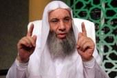 محمد حسان مهاجما الإخوان وحلفائهم: ينفذون مخططا لإسقاط الدين