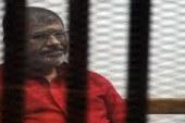 بلاغ يتهم محمد مرسى بالتحريض على تفجير كنيستى طنطا والإسكندرية