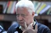 """مرتضى منصور يطالب بإلغاء الإنترنت من مصر : ده """"تكنوقذارة"""" مش تكنولوجيا"""