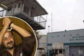 إسرائيل تنقل الأسير الفلسطينى مروان البرغوثى إلى العزل بسجن الجلمة