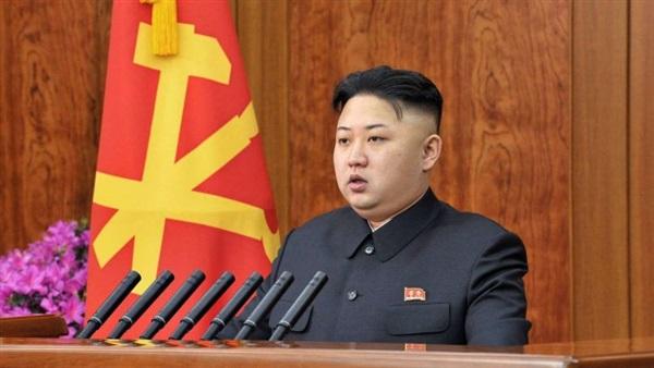 """غدًا.. """"يوم القيامة"""" في كوريا الشمالية"""