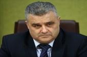 وزير الإعلام السوري: الضربات الأمريكية محدودة ومتوقعة
