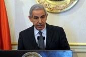 وزير الصناعة: 23 مليار دولار استثمارات أمريكية في مصر