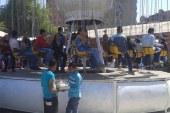 الصحة: غرق 14 شخصا وإصابة 45 باشتباه تسمم خلال الاحتفال بعيد شم النسيم