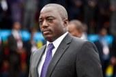 الرئيس الكونغولي: نهدف إلى تعزيز العلاقات مع مصر