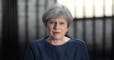 بريطانيا ترفض الاعتذار عن وعد بلفور: فخورون بتأسيس دولة إسرائيل