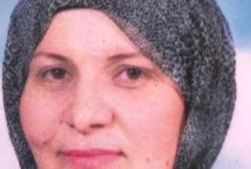 للمرة الأولى.. تعيين امرأة مسلمة ترتدى الحجاب قاضية فى محاكم إسرائيل