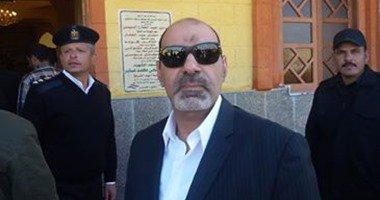 مدير مستشفى شرم الشيخ: تحسن حالة 3 مصابين بحادث كمين سانت كاترين