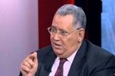 """عبدالله النجار: """"المعزول"""" عين 6 آلاف معيد """"إخواني"""" بجامعة الأزهر"""