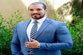 عبد الله رشدي: التحقيق معي سببه مخالفات إدارية