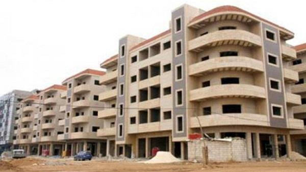 الإسكان: 54مليون دولار حصيلة تحويلات المصريين بالخارج لحجز الوحدات والأراضى