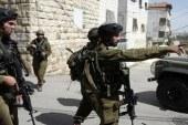 الخارجية الفلسطينية تطالب بتدخل دولي عاجل ضد جرائم الاحتلال الإسرائيلي