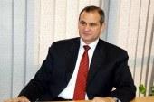 """""""برلماني"""": إلغاء التصالح مع المستثمرين في القانون الجديد"""