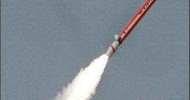 الجيش الأمريكى يؤكد فشل التجربة الصاروخية الجديدة لكوريا الشمالية
