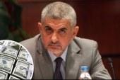 لجنة حصر أموال الإخوان تتحفظ على ممتلكات 28 فرداً من أسرة حسن مالك