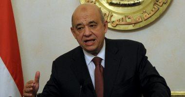"""وزير السياحة يقرر إلغاء برامج العمرة """"الشهر الكامل"""" فى رمضان"""