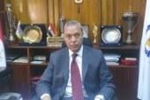 محافظ قنا: حصر أراضى الدولة لاستعادتها الفورية تنفيذا لتوجيهات الرئيس