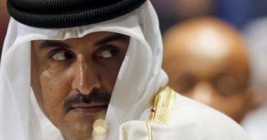 مصدر بالخارجية الإماراتية: حجب جميع المواقع الإعلامية القطرية فى البلاد