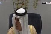 عادل الجبير: 37 من قادة الدول سيشاركون فى القمة الخليجية – الأمريكية