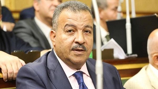 البرلمان: فوجئنا بعدم إدراج مخصصات تطوير مستشفيات التأمين
