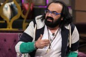 """""""أبو الليف"""" يستأنف على حكم حبسه سنتين بتهمة القتل الخطأ"""