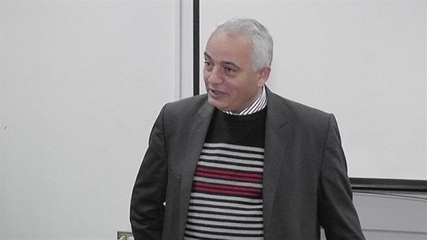 استبعاد رئيس لجنة ثانوية للمرة الثانية بسبب التقصير