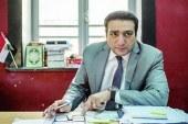 إعفاء أسر شهداء العريش من مصروفات النقل العام