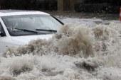 ارتفاع عدد قتلى إعصار موسكو إلى 11 شخصًا