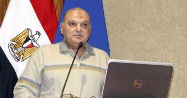 """رئيس """"دفاع البرلمان"""" يعلن مناقشة """"تعيين الحدود"""" فى الجلسة العامة اليوم"""
